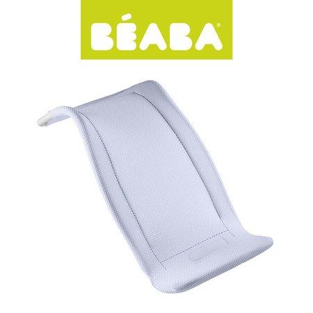 Beaba Leżaczek do kąpieli dla niemowląt mineral
