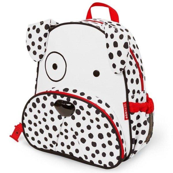 8a0665693af52 Plecak Zoo Dalmatyńczyk | Akcesoria podróżne \ Plecaki torby walizki ...