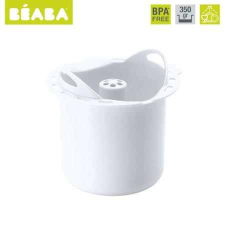 Beaba Koszyczek do gotowania makaronu Babycook® / Babycook® Plus white