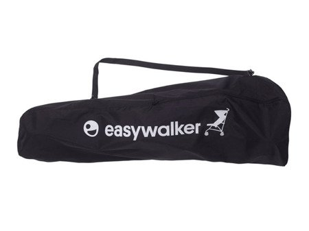 Easywalker Torba do transportu wózka spacerowego