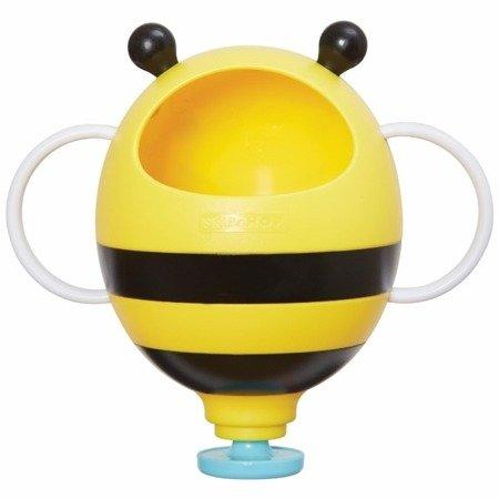 Fontanna Pszczółka Zoo