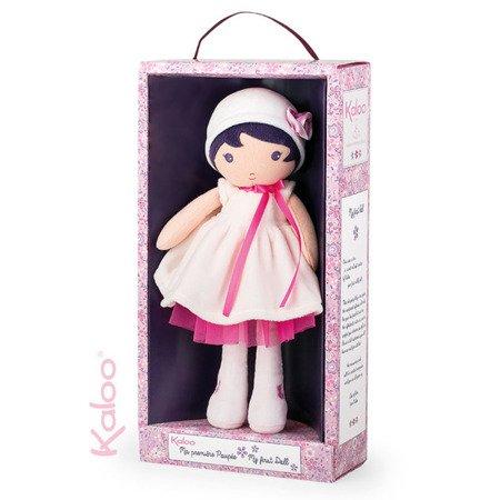 Kaloo Lalka Perle 32 cm w pudełku kolekcja Tendresse
