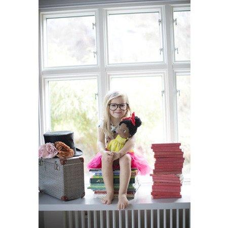 Lalka Cutie Activity, Jennifer. Rubens Barn