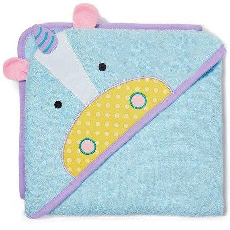 Ręcznik Zoo Jednorożec