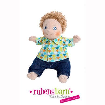 Rubens Barn Kids Oliver