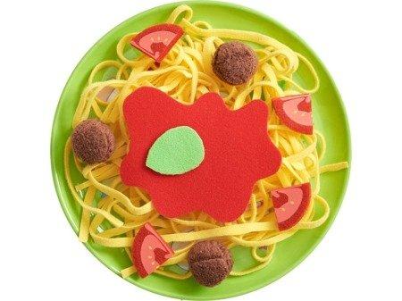Spaghetti Bolognese Biofino