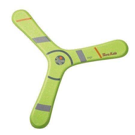 Terra Kids - Bumerang