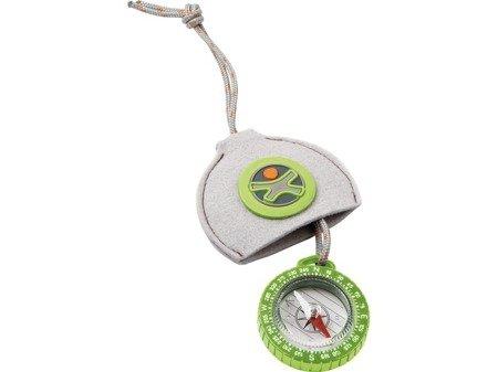 Terra Kids Kompas kieszonkowy Haba
