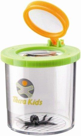 Terra Kids - Lupa