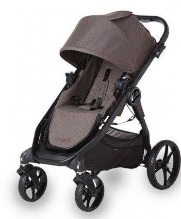 Wózek CITY PREMIER TAUPE 1962924 Baby Jogger